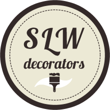 Decorators Castleford